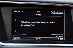 Audi Q5 2.0 tdi 177cv quattro s tronic   - Foto 83