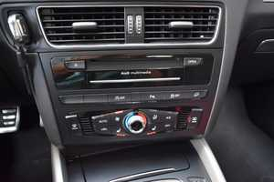 Audi Q5 2.0 tdi 177cv quattro s tronic   - Foto 69