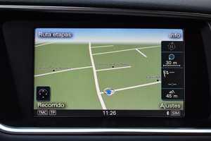 Audi Q5 2.0 tdi 177cv quattro s tronic   - Foto 84