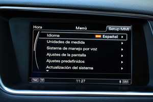 Audi Q5 2.0 tdi 177cv quattro s tronic   - Foto 94