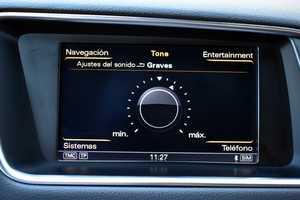 Audi Q5 2.0 tdi 177cv quattro s tronic   - Foto 92