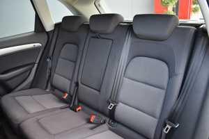 Audi Q5 2.0 tdi 177cv quattro s tronic   - Foto 47