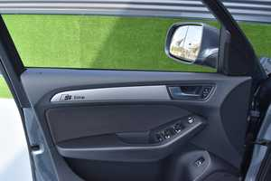 Audi Q5 2.0 tdi 177cv quattro s tronic   - Foto 45