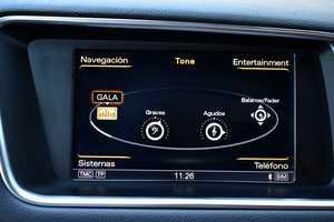 Audi Q5 2.0 tdi 177cv quattro s tronic   - Foto 89