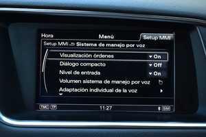 Audi Q5 2.0 tdi 177cv quattro s tronic   - Foto 95