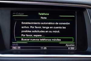 Audi Q5 2.0 tdi 177cv quattro s tronic   - Foto 82