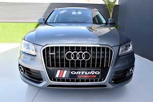 Audi Q5 2.0 tdi 177cv quattro s tronic   - Foto 42
