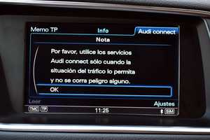 Audi Q5 2.0 tdi 177cv quattro s tronic   - Foto 80
