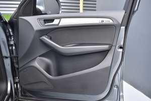 Audi Q5 2.0 tdi 177cv quattro s tronic   - Foto 54
