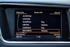 Audi Q5 2.0 tdi 177cv quattro s tronic   - Foto 87