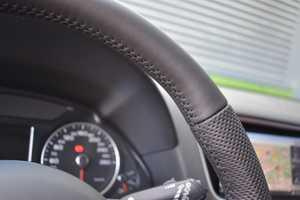 Audi Q5 2.0 tdi 177cv quattro s tronic   - Foto 63