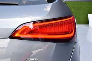 Audi Q5 2.0 tdi 177cv quattro s tronic   - Foto 25