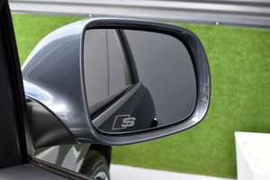 Audi Q5 2.0 tdi 177cv quattro s tronic   - Foto 55