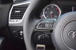 Audi Q5 2.0 tdi 177cv quattro s tronic   - Foto 64