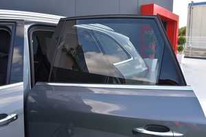 Audi Q5 2.0 tdi 177cv quattro s tronic   - Foto 48