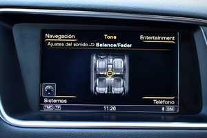 Audi Q5 2.0 tdi 177cv quattro s tronic   - Foto 90