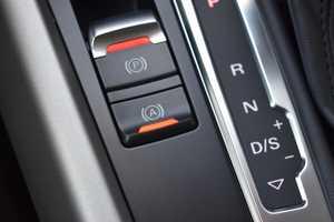 Audi Q5 2.0 tdi 177cv quattro s tronic   - Foto 78