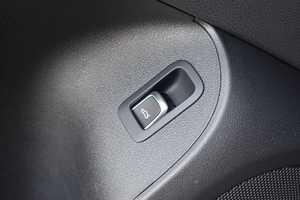 Audi Q5 2.0 tdi 177cv quattro s tronic   - Foto 67