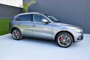 Audi Q5 2.0 tdi 177cv quattro s tronic   - Foto 32