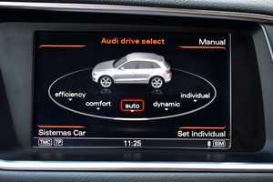 Audi Q5 2.0 tdi 177cv quattro s tronic   - Foto 81