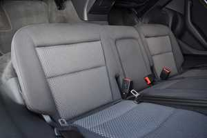 Audi Q5 2.0 tdi 177cv quattro s tronic   - Foto 49