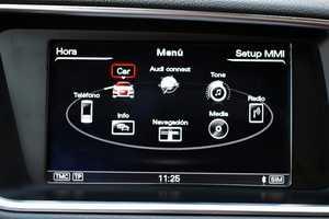 Audi Q5 2.0 tdi 177cv quattro s tronic   - Foto 79