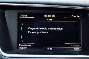 Audi Q5 2.0 tdi 177cv quattro s tronic   - Foto 85