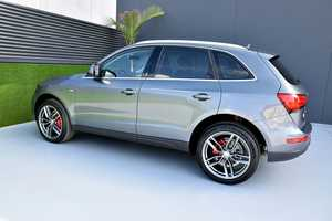 Audi Q5 2.0 tdi 177cv quattro s tronic   - Foto 20