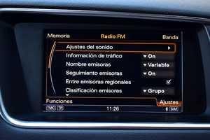 Audi Q5 2.0 tdi 177cv quattro s tronic   - Foto 88