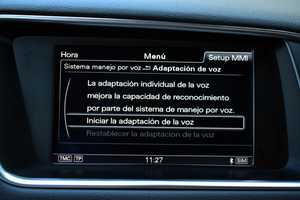 Audi Q5 2.0 tdi 177cv quattro s tronic   - Foto 96