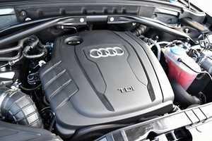 Audi Q5 2.0 tdi 177cv quattro s tronic   - Foto 7