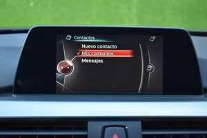BMW Serie 4 Gran Coupé 420d 190CV   - Foto 84