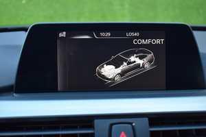 BMW Serie 4 Gran Coupé 420d 190CV   - Foto 101