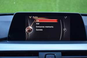 BMW Serie 4 Gran Coupé 420d 190CV   - Foto 80