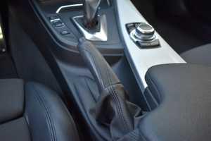 BMW Serie 4 Gran Coupé 420d 190CV   - Foto 63