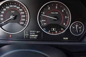 BMW Serie 4 Gran Coupé 420d 190CV   - Foto 103