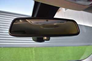 BMW Serie 4 Gran Coupé 420d 190CV   - Foto 74