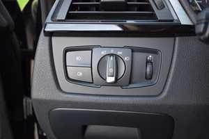 BMW Serie 4 Gran Coupé 420d 190CV   - Foto 71