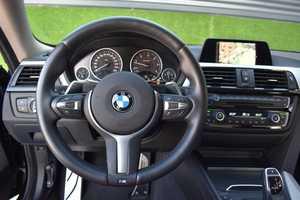 BMW Serie 4 Gran Coupé 420d 190CV   - Foto 65