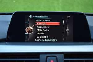 BMW Serie 4 Gran Coupé 420d 190CV   - Foto 85