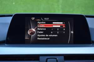 BMW Serie 4 Gran Coupé 420d 190CV   - Foto 79