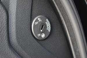 BMW Serie 4 Gran Coupé 420d 190CV   - Foto 58