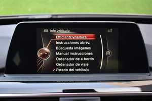 BMW Serie 3 320d Gran Turismo INDIVIDUAL  - Foto 100