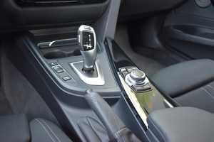 BMW Serie 3 320d Gran Turismo INDIVIDUAL  - Foto 72