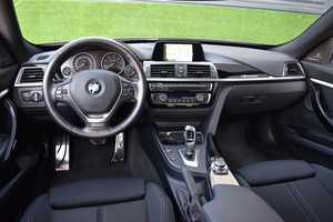 BMW Serie 3 320d Gran Turismo INDIVIDUAL  - Foto 67