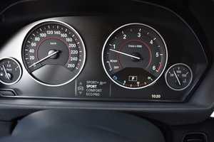 BMW Serie 3 320d Gran Turismo INDIVIDUAL  - Foto 87