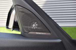 BMW Serie 3 320d Gran Turismo INDIVIDUAL  - Foto 50