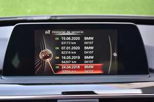 BMW Serie 3 320d Gran Turismo INDIVIDUAL  - Foto 106