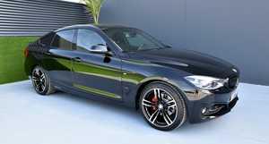 BMW Serie 3 320d Gran Turismo INDIVIDUAL  - Foto 39