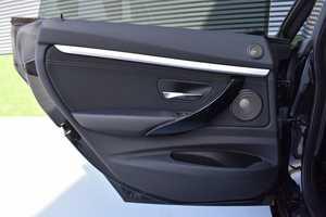 BMW Serie 3 320d Gran Turismo INDIVIDUAL  - Foto 56
